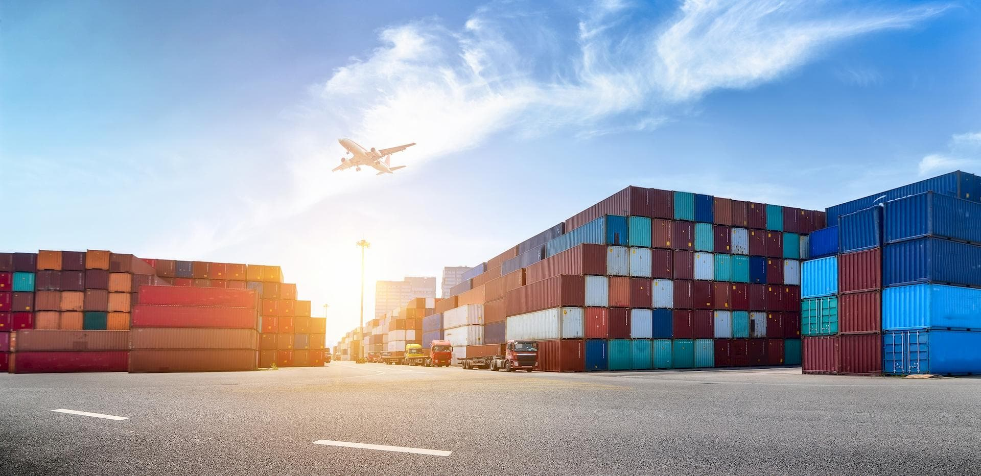 Jak znaleźć dostawcę z Chin?
