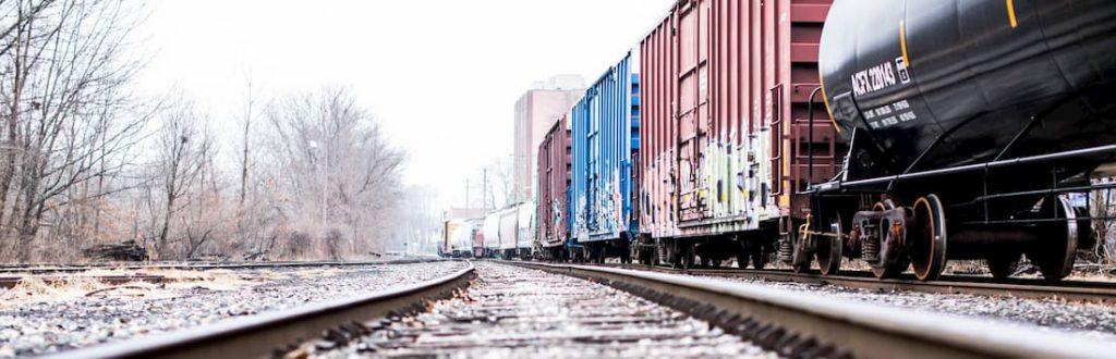 Czym-jest-jedwabny-szlak-kolejowy