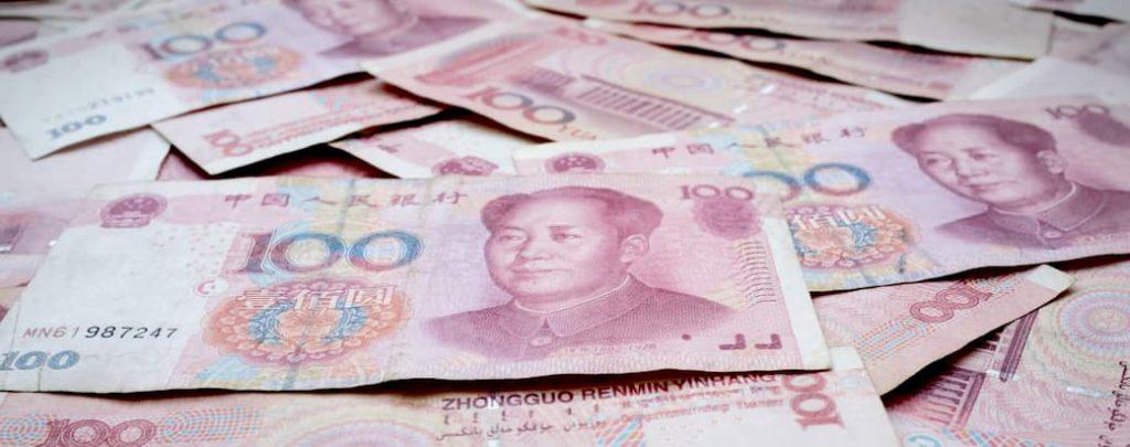 Jak obnizyc koszt importu z Chin