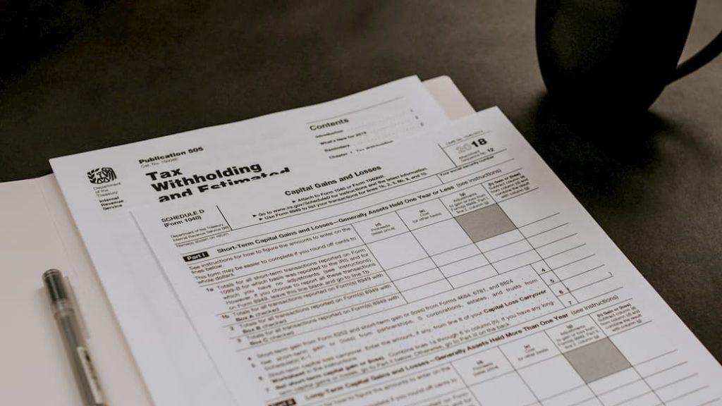 VAT z Chin – jakie dokumenty