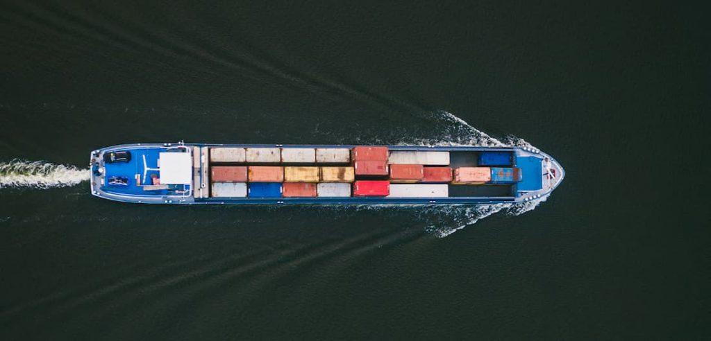 Procedury obowiazujace podczas importu z Chin na zamowienie
